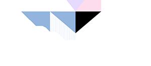 BRILLENT | ブリエント | パーソナルカラー診断 横浜